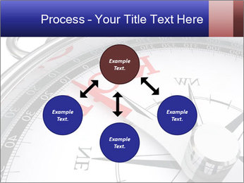 0000073867 PowerPoint Templates - Slide 91