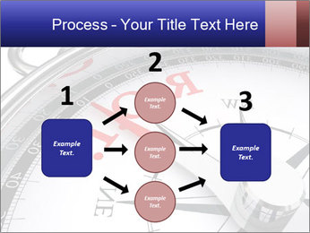 0000073867 PowerPoint Templates - Slide 92