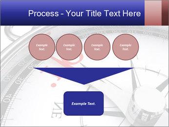 0000073867 PowerPoint Templates - Slide 93