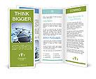 0000073868 Brochure Templates