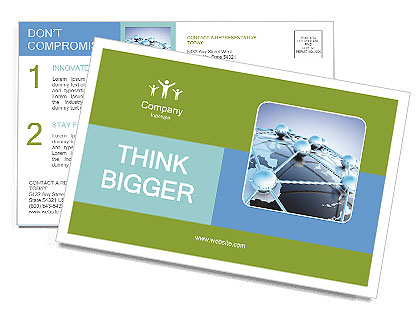 0000073868 Postcard Template