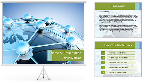 0000073868 PowerPoint Template