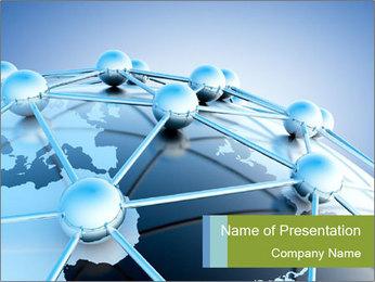 0000073868 PowerPoint Template - Slide 1