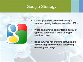 0000073868 PowerPoint Template - Slide 10