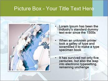 0000073868 PowerPoint Template - Slide 13