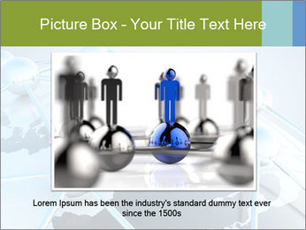 0000073868 PowerPoint Templates - Slide 15