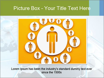 0000073868 PowerPoint Templates - Slide 16