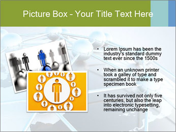 0000073868 PowerPoint Templates - Slide 20