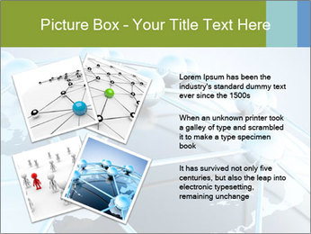 0000073868 PowerPoint Templates - Slide 23