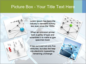 0000073868 PowerPoint Templates - Slide 24