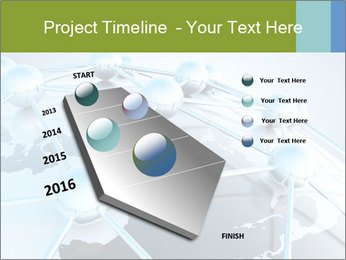 0000073868 PowerPoint Templates - Slide 26