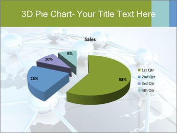 0000073868 PowerPoint Template - Slide 35