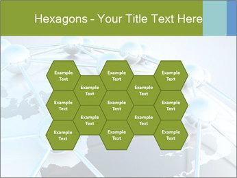 0000073868 PowerPoint Template - Slide 44