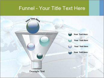 0000073868 PowerPoint Template - Slide 63