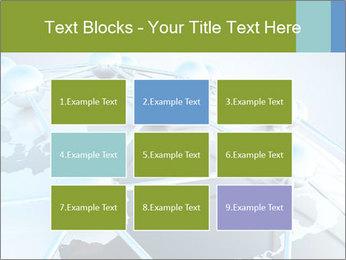 0000073868 PowerPoint Template - Slide 68