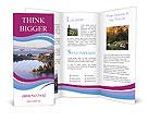 0000073869 Brochure Templates