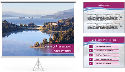 0000073869 PowerPoint Template
