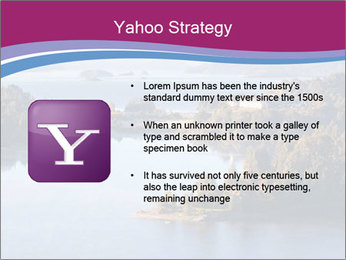 0000073869 PowerPoint Templates - Slide 11