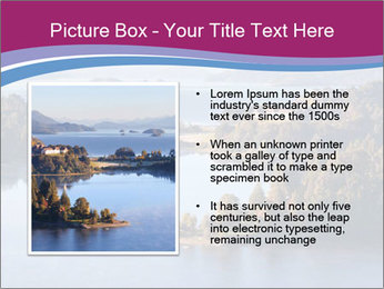 0000073869 PowerPoint Templates - Slide 13