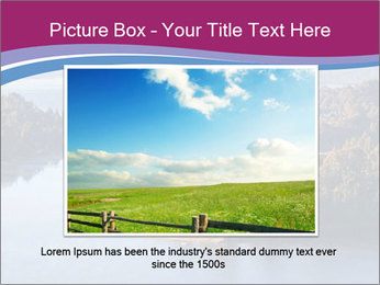 0000073869 PowerPoint Templates - Slide 15