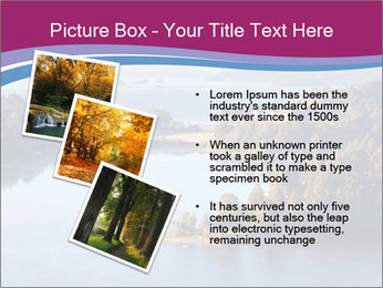 0000073869 PowerPoint Templates - Slide 17