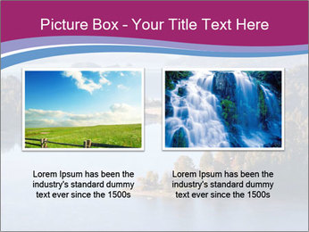 0000073869 PowerPoint Templates - Slide 18
