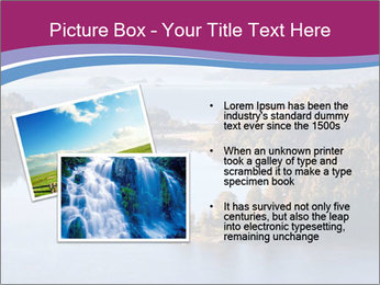 0000073869 PowerPoint Templates - Slide 20