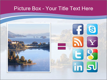 0000073869 PowerPoint Template - Slide 21