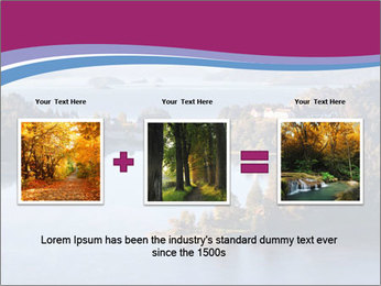 0000073869 PowerPoint Templates - Slide 22