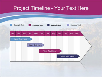 0000073869 PowerPoint Templates - Slide 25