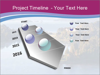 0000073869 PowerPoint Template - Slide 26