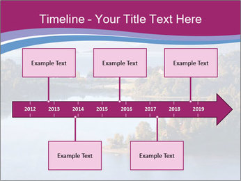 0000073869 PowerPoint Template - Slide 28
