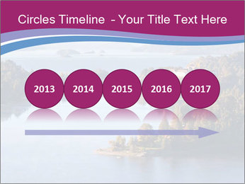 0000073869 PowerPoint Templates - Slide 29