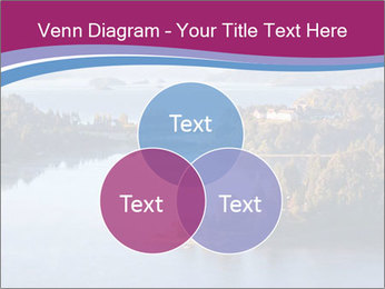 0000073869 PowerPoint Templates - Slide 33