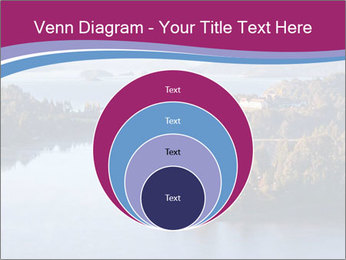 0000073869 PowerPoint Templates - Slide 34
