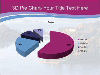 0000073869 PowerPoint Templates - Slide 35