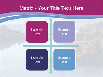0000073869 PowerPoint Templates - Slide 37
