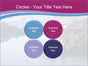 0000073869 PowerPoint Templates - Slide 38
