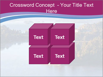 0000073869 PowerPoint Templates - Slide 39