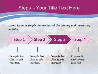 0000073869 PowerPoint Templates - Slide 4
