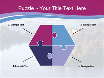 0000073869 PowerPoint Templates - Slide 40