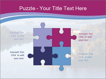 0000073869 PowerPoint Templates - Slide 43
