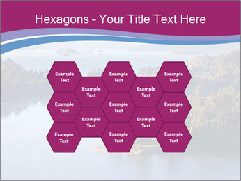 0000073869 PowerPoint Templates - Slide 44