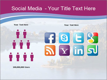 0000073869 PowerPoint Templates - Slide 5