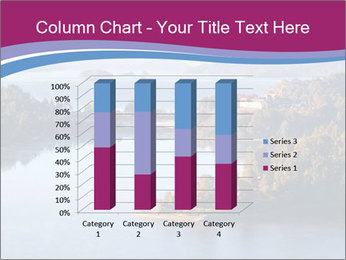 0000073869 PowerPoint Templates - Slide 50