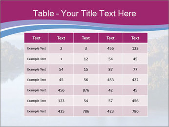 0000073869 PowerPoint Templates - Slide 55