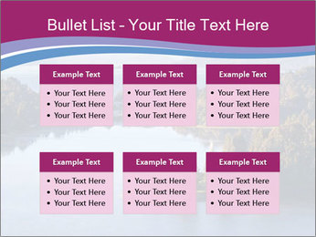 0000073869 PowerPoint Templates - Slide 56