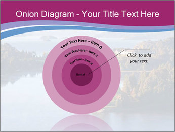 0000073869 PowerPoint Template - Slide 61