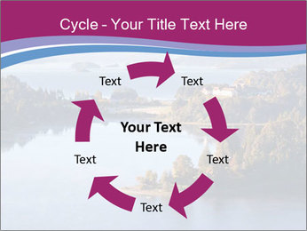 0000073869 PowerPoint Templates - Slide 62