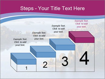 0000073869 PowerPoint Templates - Slide 64